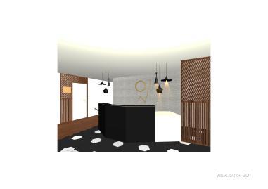 voligne-creation-aménagement-décoration-visuel-3D-cabinet-dentaire-aubagne-1