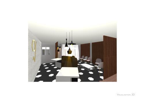 voligne-creation-aménagement-décoration-visuel-3D-cabinet-dentaire-aubagne-2