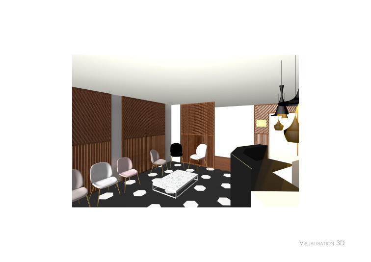 voligne-creation-aménagement-décoration-visuel-3D-cabinet-dentaire-aubagne-4