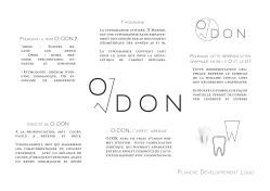 voligne-creation-identité-visuelle-logo-cabinet-dentaire-aubagne