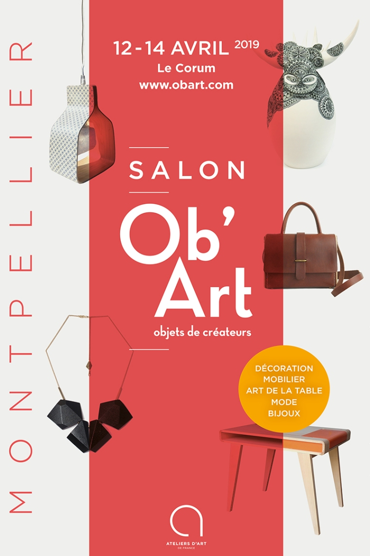 salon-montpellier-ateliers-art-artisan-obart-montpellier-evenement-voligne-webzine-20
